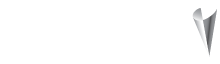 The-Yield-Book-logo.png