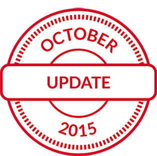 October-2015-Stamp.png