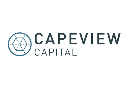 Capeview-Capital-logo.jpg