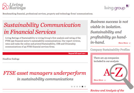 Living-Ratings-Sustainability.jpg