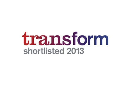 Transform-Shortlist-2013.jpg