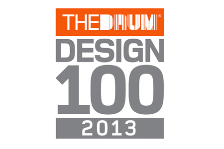 The-Drum-Design-100-2013.jpg