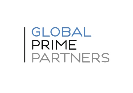 Global-Prime-Partners-logo.jpg