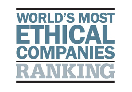 Worlds-Most-Ethical-Co-logo.jpg