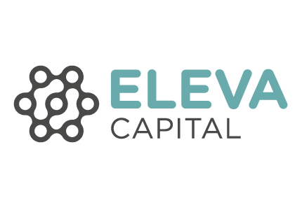 Eleva-Capital-logo.png