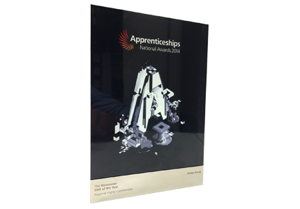 Apprenticeships-Award-2014.png