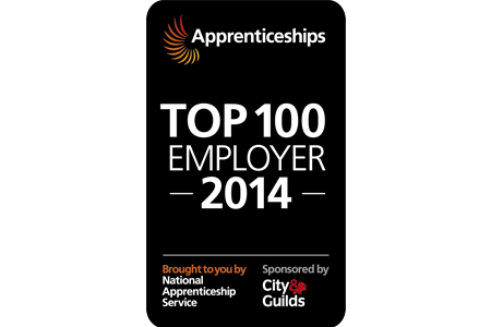 APPs-Top-100-Employer-2014-Black-JPEG.ashx.png
