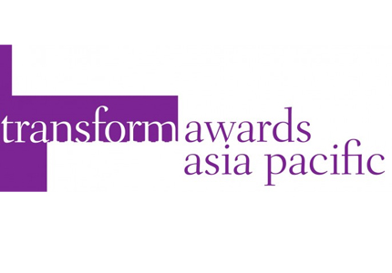 Transform-Awards-2014-01.jpg