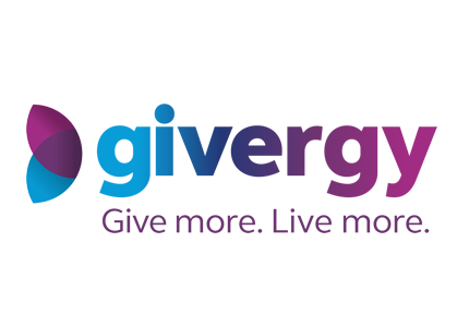 Givergy-LOGO-430x300.png