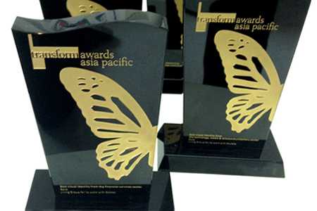 Transform-Asia-Awards.jpg