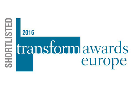 Transform-Europe-2016-Shortlist.jpg
