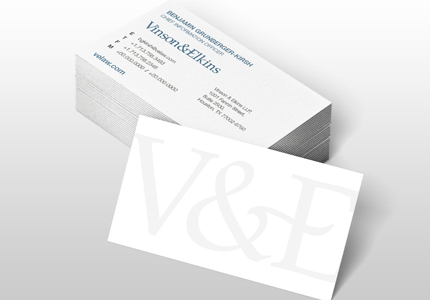 ve-business-cards-news-w430px-x-h300px.png