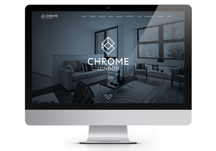 Chrome-web-news-01.jpg