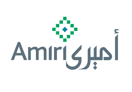 Amiri-Capital-logo.png