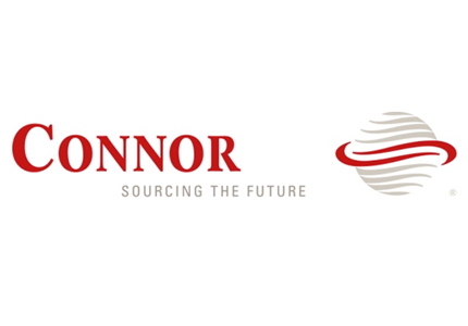 Connor-logo.jpg