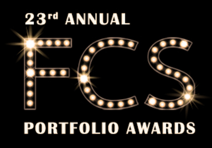 FCS-Awards-2017-logo.jpg