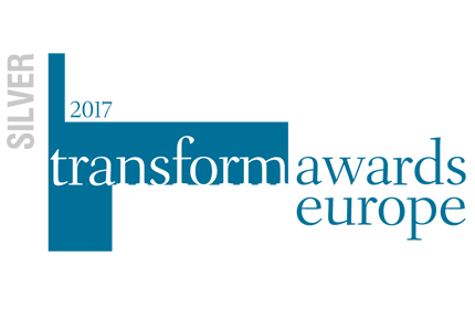 Transform-Europe-2017-logo.png