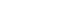 Russell Investments small logo front.png
