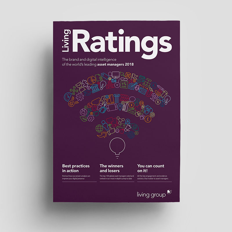 ratings_Asset_Managers_2018.jpg