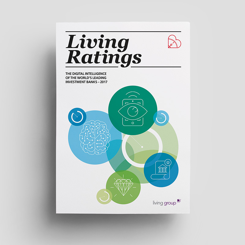 ratings_Investment-Banks_2017.jpg