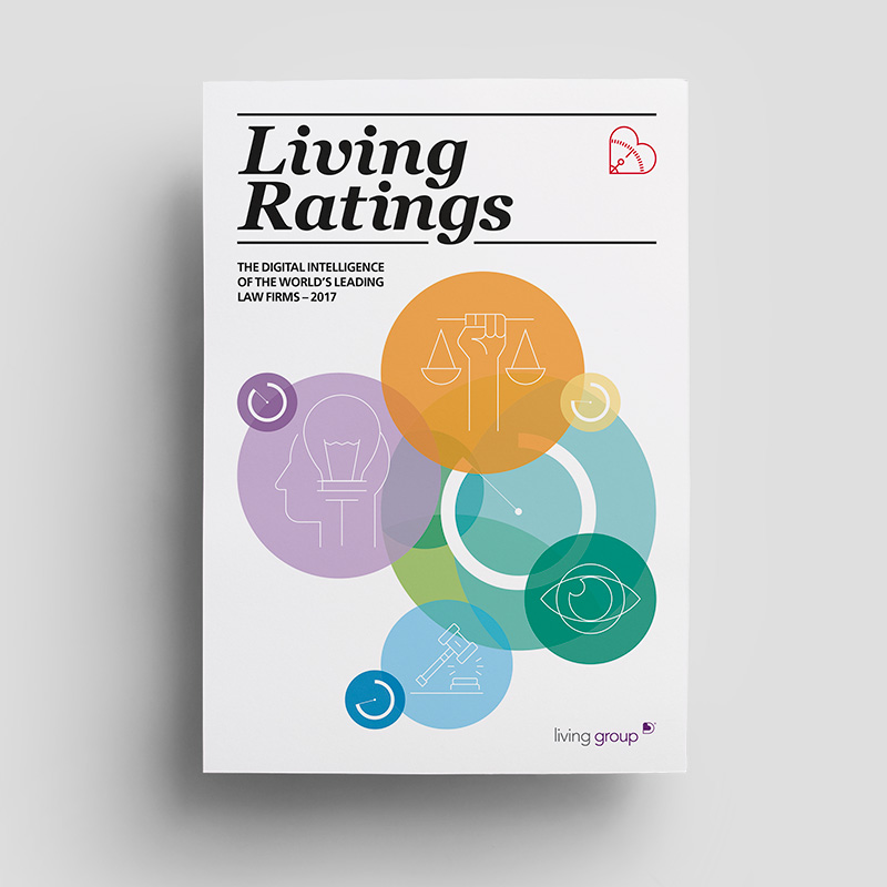 ratings_Law_Firm_2017.jpg