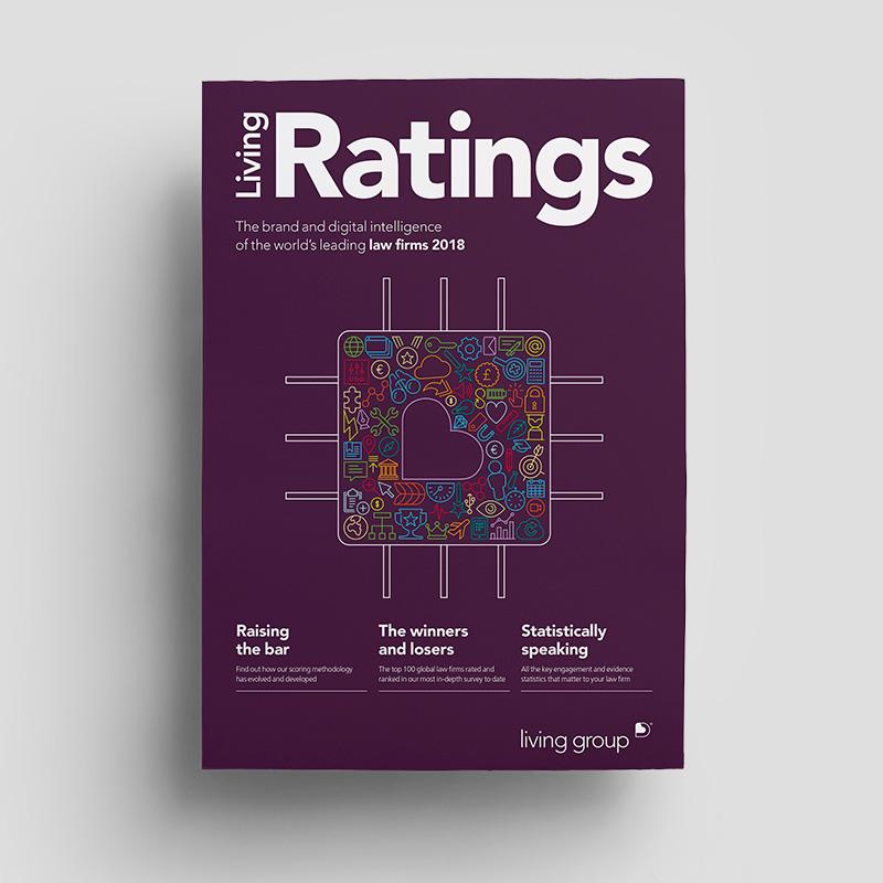 Living Ratings > Living Group