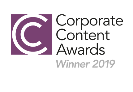 Corp Content Winner logo 2019.png