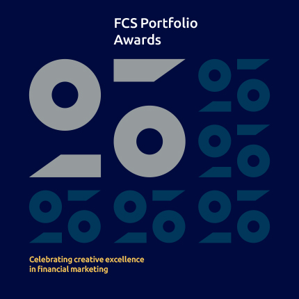 FCS Portfolio Awards Cover.jpg