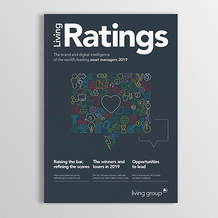 Living Ratings AM 2019 News 01