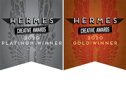 Hermes Awards 2020 Final (1)