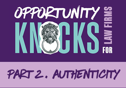 Opoortunity Knocks For Law Firms 02