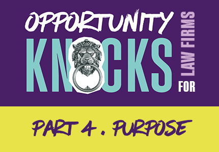 Opoortunity Knocks For Law Firms 04